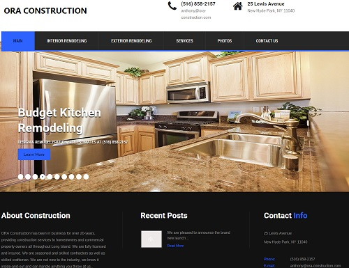new-site-pic Announcing Our New Website