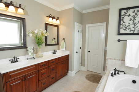 BATHROOM-003-960x300 Bathroom Remodeling <small>PHOTO GALLERY</small>