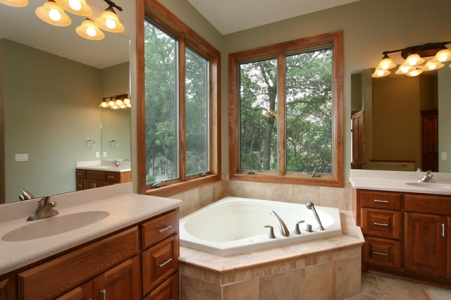 BATHROOM-004-960x300 Bathroom Remodeling <small>PHOTO GALLERY</small>