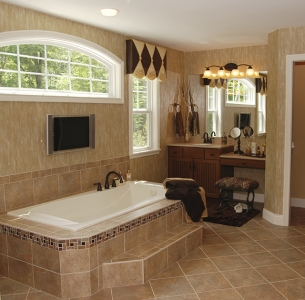 BATHROOM-005-960x300 Bathroom Remodeling <small>PHOTO GALLERY</small>