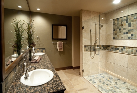 BATHROOM-007-960x300 Bathroom Remodeling <small>PHOTO GALLERY</small>
