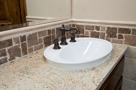 BATHROOM-008-960x300 Bathroom Remodeling <small>PHOTO GALLERY</small>