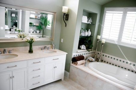 BATHROOM-010-960x300 Bathroom Remodeling <small>PHOTO GALLERY</small>