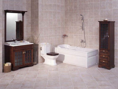 BATHROOM-013-960x300 Bathroom Remodeling <small>PHOTO GALLERY</small>