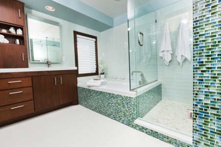 BATHROOM-018-960x300 Bathroom Remodeling <small>PHOTO GALLERY</small>
