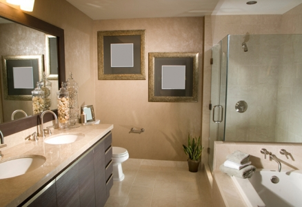 BATHROOM-021-960x300 Bathroom Remodeling <small>PHOTO GALLERY</small>
