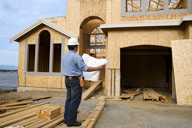 GENERAL-CONSTRUCTION-005 General Construction <small>PHOTO GALLERY</small>