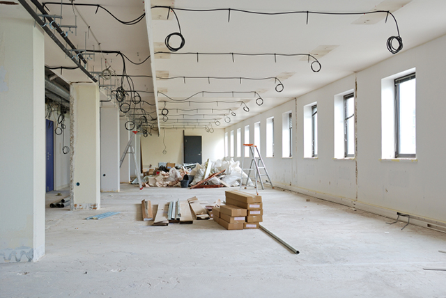 GENERAL-CONSTRUCTION-008 General Construction <small>PHOTO GALLERY</small>