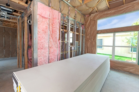 GENERAL-CONSTRUCTION-013-960x300 General Construction <small>PHOTO GALLERY</small>